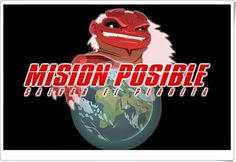 """""""Misión Posible: Salvar el Planeta"""" Movies, Movie Posters, Socialism, Science Area, Save Our Earth, Red Cross, Teaching Resources, Reading Comprehension, Social Science"""