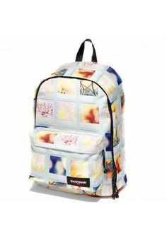 Op zoek naar een laptop backpack  Shop deze dan snel online! LaptopLaptops.  Eastpak ... 24221e633a4