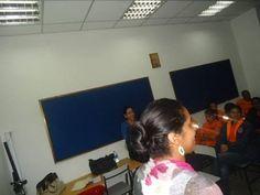 GDC dictó taller sobre violencia de género a trabajadoras de Protección Civil • Gobierno del Distrito Capital
