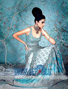 Capri Tuscany, Product code: DR1616, by www.dressrepublic.com - Keywords: Wedding dress designers Lancashire, Bridal Wear Lancashire, UK