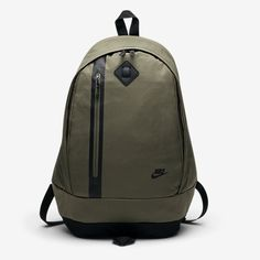 Nike Cheyenne 3.0 Solid Backpack f52b9252162f8