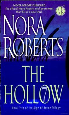 The Hollow - Nora Roberts - Google Books