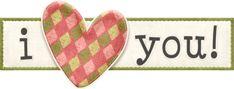 View album on Yandex. Views Album, Valentines, Scrapbook, Hearts, Amor, Frogs, Valentine's Day Diy, Valentines Day, Scrapbooking