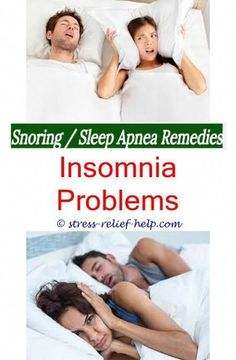 Cpap Machine Cost My Husband Snores How Can I Sleep,respironics snore wizard why do people snore loud anti snore pillow stop partner snoring.Obstructive Sleep Apnea Causes,insomnia problems - anti snoring mouth guard sleep deprivation. Home Remedies For Snoring, Sleep Apnea Remedies, How To Stop Snoring, Snoring Spray, Insomnia Remedies, What Causes Sleep Apnea, Sleep Apnoea, Sleep Apnea Treatment, El Paso