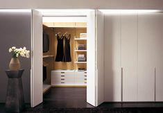 Progetto Cabina Armadio Songs : Cabina armadio angolare cerca con google bedrooms