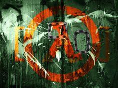 Half-Life by buzzf.deviantart.com on @deviantART