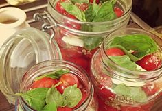 Pesto, Watermelon, Salsa, Spices, Mexican, Canning, Fruit, Vegetables, Ethnic Recipes