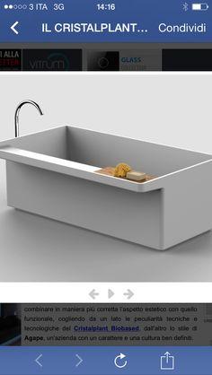 Ванна teuco accademia t13 | Купить в интернет-магазине santeh, Badezimmer