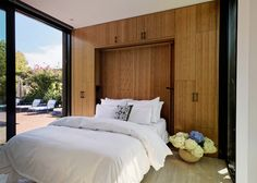 Cocoon9: A New Concept In Prefab Homes From Entrepreneur Christopher Burch  Small Rooms, Small