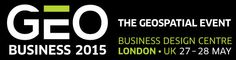 GEO Business 2015 is coming