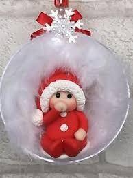 Risultati immagini per fimo navidad