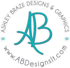 Image result for AB logos Ab Logo, Celebrity Wallpapers, Abs, Branding, Graphic Design, Logos, Image, Crunches, Abdominal Muscles
