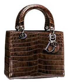Google Image Result for www.pursepage.com...