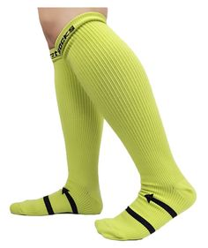AILIZI Women and Men's Circulator Moderate (15-20mmHg) Graduated Compression Socks ** Startling review available here  : Hiking clothes
