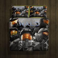 Halo5duvet cover ideas best design, Halo5 fleece blanket, Halo5#Halo5#duvetcover #fleeceblanket #kingsize #queensize #twinsize #fullsize #birthdaygift #Christmasgift #cheapestgift #biggift #unisex #offer #cheapsale #sales #bedroomdecoration #mayastore2u