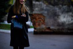 Le 21ème / Maryna Polkanova | Kiev  // #Fashion, #FashionBlog, #FashionBlogger, #Ootd, #OutfitOfTheDay, #StreetStyle, #Style
