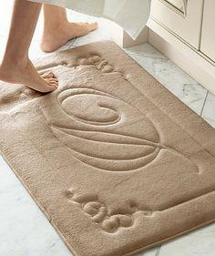 Memory Foam Bathroom Rugs. Cloud Step Memory Foam White 21x34 Bath Rug Bath Rugs Memory Foam And Bath