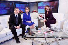Modern Living with kathy ireland® Profiles Elegant Medical Alert's Fashionable Medical ID Jewelry