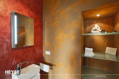 Bathroom Lighting, Wall Lights, Mirror, Html, Furniture, Trends, Home Decor, Painting Contractors, Homes