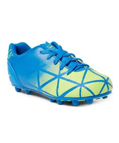 Royal & Green Velocity Shoe