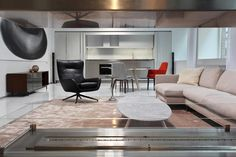 122 best chemin es bio thanol images on pinterest apartment design big living rooms and. Black Bedroom Furniture Sets. Home Design Ideas
