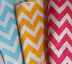 Chevron  Padded Camera Strap Cover  FREE SHIPPING by kmdesigns09, $12.00