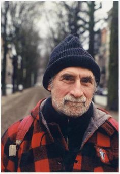 Frederic Rzewski [1938, Westfield, MA] is a virtuoso pianist. Many of Rzewski's works are inspired by secular and socio-historical themes, show a deep political conscience and feature improvisational elements.