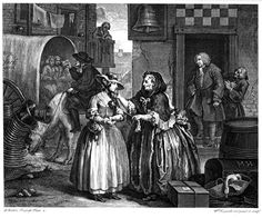 William Hogarth A Harlots Progress.  Britain's only dedicated cartoon museum is celebratingits 10th birthday with a joyous exhibition of The Great British Graphic Novel. From literary adaptations, modern retellings of the classics, and autobiography, to fantasy, political biographies, histories and more, the Great British Graphic novel covers every conceivable genre of storytelling, and the very best of each will be …