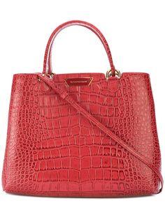 f79caea5270  emporioarmani  bags  leather  hand bags  tote