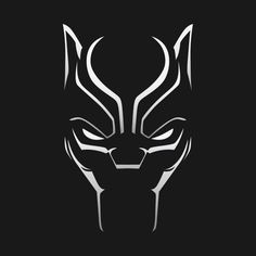 Recipe – Marvel's Black Panther Chocolate Dipped Oreo Cookies Black Panther Party, Black Panther Marvel, Black Panther Images, Black Panther Symbol, Black Panther Tattoo, Panther Logo, Marvel Vs Dc Comics, Marvel Art, Marvel Heroes