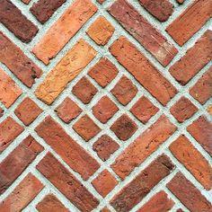BRICKS  Great patternlove: #becauseilikebricks #bricks #tiles #pattern #patterndesign #tilelove #jork #altesland #brickstalker #ihaveathingforwalls #patternoftheday #ihavethisthingwithtiles #wallswallswalls #muster #patternlove #tileinspiration #tileaddiction #archidaily #architexture #patternlife #jj_minimal #rsa_minimal #rsa_ladies #geometry by giesela_berg