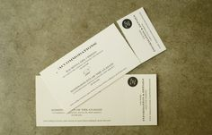perforated paper for tickets hola klonec co
