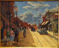 Main_Street,_Gloucester,_by_John_Sloan,_1917,_oil_on_canvas_-_New_Britain_Museum_of_American_Art_-_DSC09607.JPG 4,255×3,475 pixels
