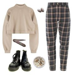 """breathe"" by unpleasantunicorn on Polyvore featuring Ash"