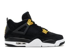 c5e34e68f31 AIR JORDAN 4 RETRO. Womens JordansJordan Shoes For SaleNike ...