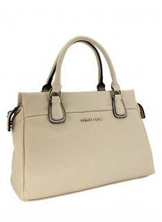 Bolso TRINIDAD Colección Primavera Verano 2015. Robert Pietri  #handbags #bolsos #robertpietri #moda #tendencias
