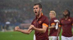 Agen Judi Bola - Preview As Roma VS Empoli