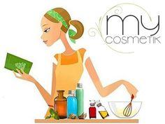 MYCOSMETIK propose tous les ingrédients et toutes les recettes cosmétiques pour faire ses propres cosmétiques maison.