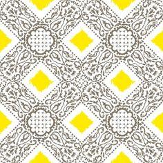 exotico pebble and lemon by marcador