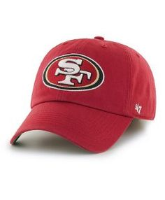 NFL San Francisco 49ers  47 FRANCHISE Fitted Hat X-Large 1 Nfl Fans 091552d06