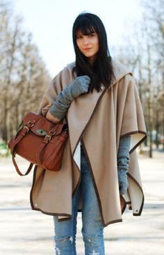 Want that Proenza bag