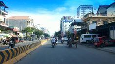 Amazing Phnom Penh Traveling - Cambodia Travel Guide and Tourism - Asia . Tonle Sap, Khmer Empire, Cambodia Travel, Phnom Penh, Royal Palace, Wedding Humor, National Museum, Asia Travel, Travel Guide