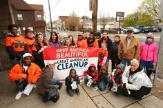 Allegheny County - Carrick Green and Clean Day https://www.facebook.com/126911964023550/photos/ms.c.eJw9y9ENACAIA9GNDNhKYf~