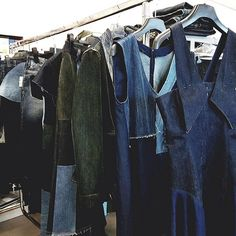 INDACO Couture - #indaco #couture #jeans #pacth #patchwork #handmade #tailoring #tradition #showroom #geminianirappresentanze #bologna #fashion #vogue #blue #donna #style #women #womanfashion #chic #runway #work #job #love #emiliaromagna #italy #catwalk #madeinitaly