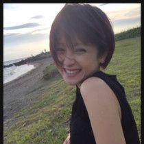 最近の画像 Japanese Beauty, Japanese Girl, Fashion Beauty, Girl Fashion, Asian Celebrities, Wavy Bobs, Kawaii Girl, Cute Girls, Short Hair Styles