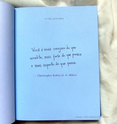 365 Dias Extraordinários Fashion Quotes, Texts, Psychology, My Design, Inspirational Quotes, Messages, Thoughts, Humor, Motivation