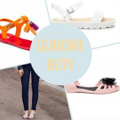 3 must-have ithems for this summer #summer #must-have #shoes #sandals