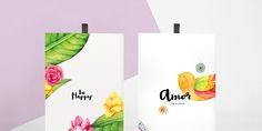 """Concept: """"Life is Sweet"""" Macarons — The Dieline - Package Design Resource"""