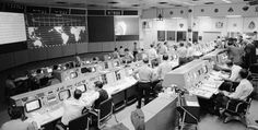What was it like to be in NASA's control room during the Moon landing? - Quora https://www.quora.com/What-was-it-like-to-be-in-NASAs-control-room-during-the-Moon-landing