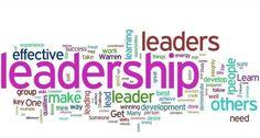 The Great School Leadership Series